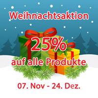http://www.metalicht.com/unterlagen/diverses/Weihnachtsaktion-2016.jpg