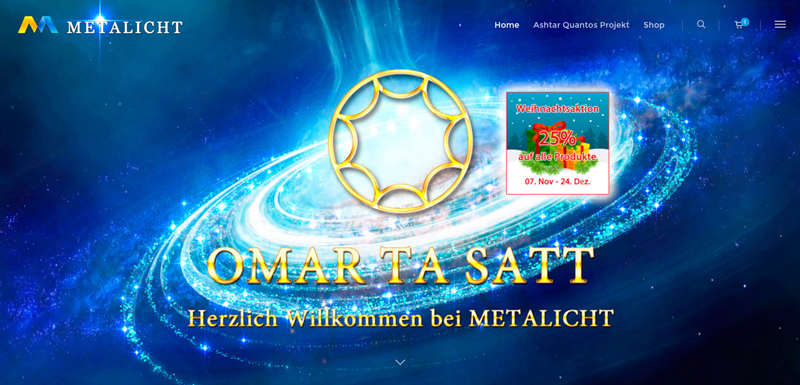 http://www.metalicht.com/unterlagen/diverses/newsletter-Nov-2016-Screenshot-Website.jpg